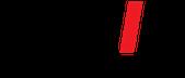 CIRIC logo