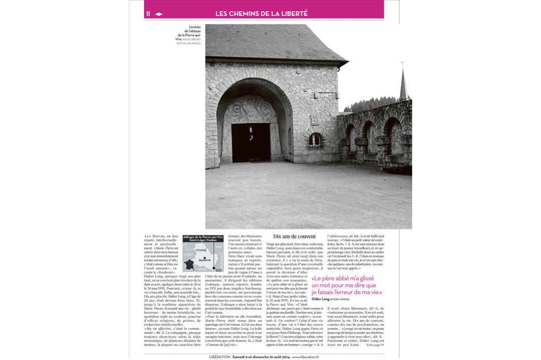 PUBLIS-ciric-16