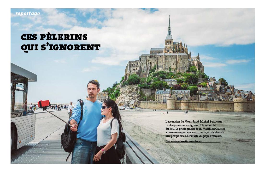PRIER / Jean-Matthieu GAUTIER